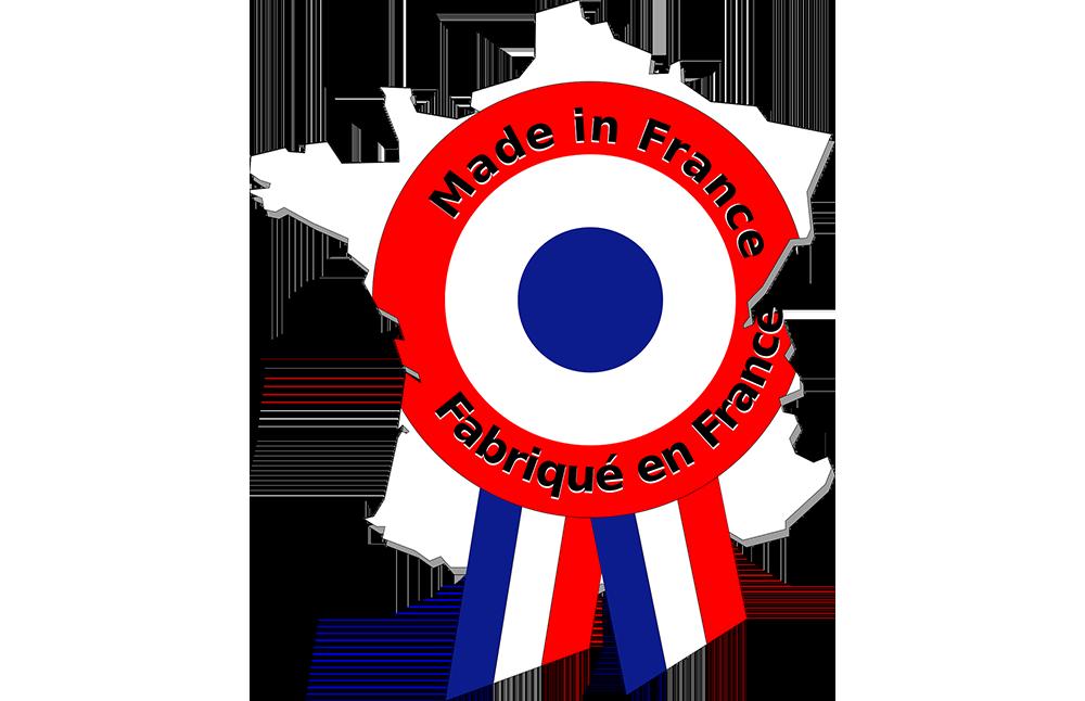 Une industrie française