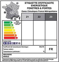 Améliorer Lisolation Thermique Ufme