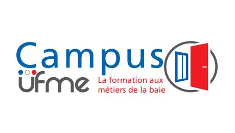 UFME CAMPUS